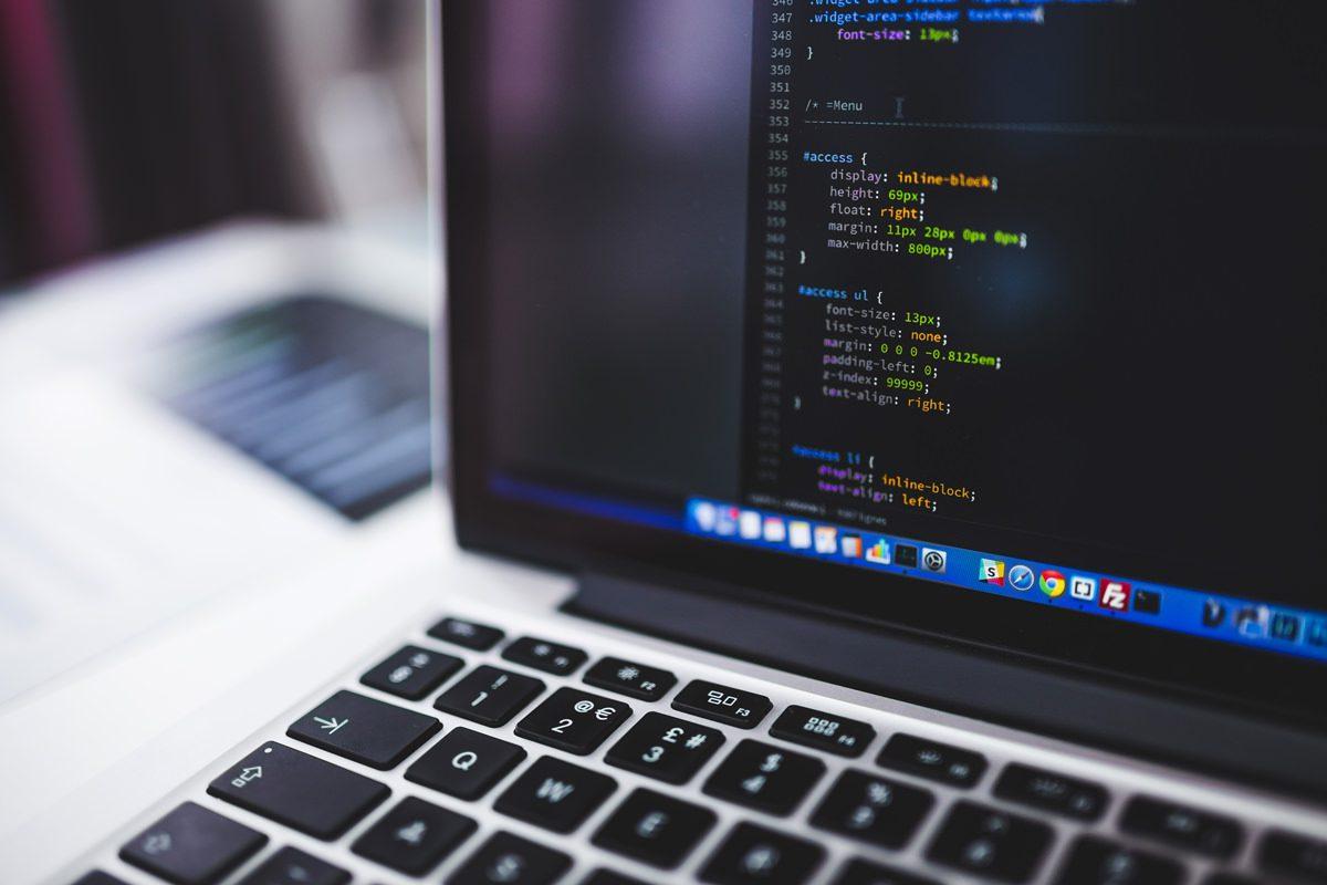Softwareentwicklung für Produktionsprozesse